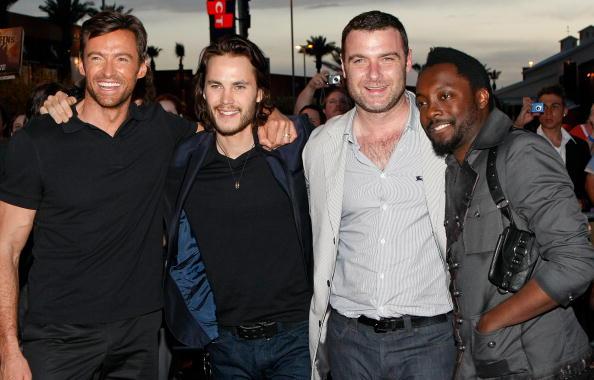 "Tempe - Arizona「Premiere Of Twentieth Century Fox's ""X-Men Origins: Wolverine""」:写真・画像(11)[壁紙.com]"