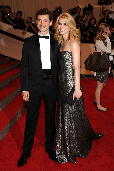 """Larry Busacca「""""American Woman: Fashioning A National Identity"""" Met Gala - Arrivals」:写真・画像(14)[壁紙.com]"""
