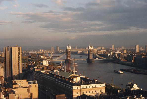 Landscape - Scenery「Monument View」:写真・画像(12)[壁紙.com]