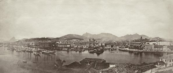 Rio「Rio de Janeiro」:写真・画像(19)[壁紙.com]