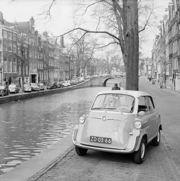 Netherlands「Gift Laden」:写真・画像(11)[壁紙.com]