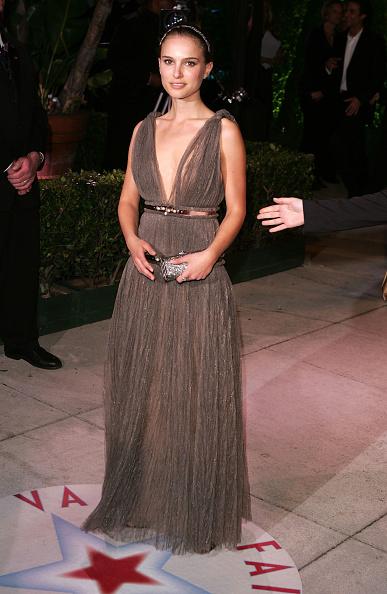 Academy Awards「Vanity Fair Oscar Party - Arrivals」:写真・画像(9)[壁紙.com]