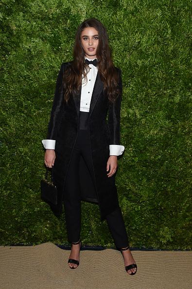 Council of Fashion Designers of America「CFDA / Vogue Fashion Fund 2019 Awards」:写真・画像(0)[壁紙.com]