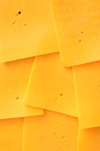Cheddar Cheese「Cheddar slices」:スマホ壁紙(11)