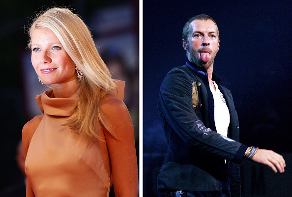 September「(FILE) Gwyneth Paltrow And Chris Martin Finalize Uncoupling」:写真・画像(17)[壁紙.com]