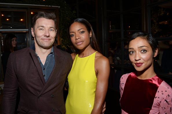 Season「Hollywood Foreign Press Association And InStyle Celebrate The 2017 Golden Globe Award Season - Inside」:写真・画像(11)[壁紙.com]