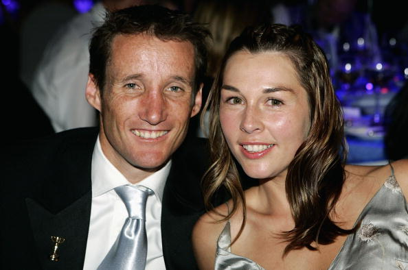 Damien Oliver「Australian Champion Racehorse Of The Year Awards」:写真・画像(19)[壁紙.com]