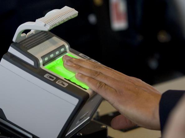Security System「New Rules For Identification Documents At US Borders Goes Into Effect」:写真・画像(11)[壁紙.com]