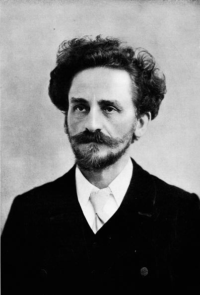 1900-1909「Mr James Allen」:写真・画像(16)[壁紙.com]
