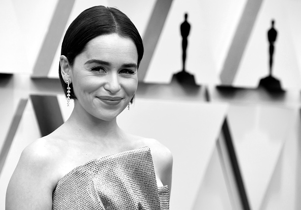 アカデミー賞「91st Annual Academy Awards - Arrivals」:写真・画像(17)[壁紙.com]