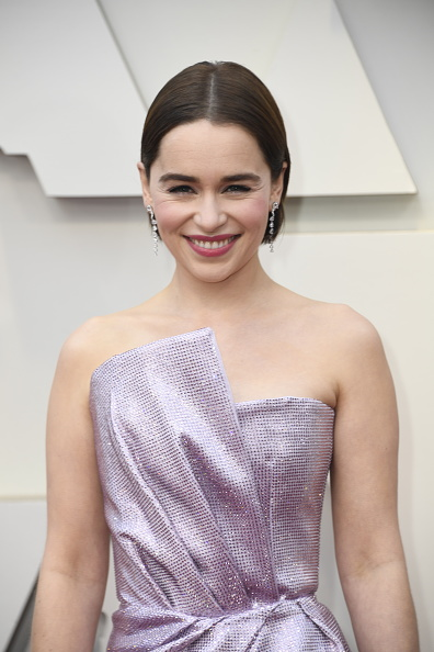 アカデミー賞「91st Annual Academy Awards - Arrivals」:写真・画像(2)[壁紙.com]