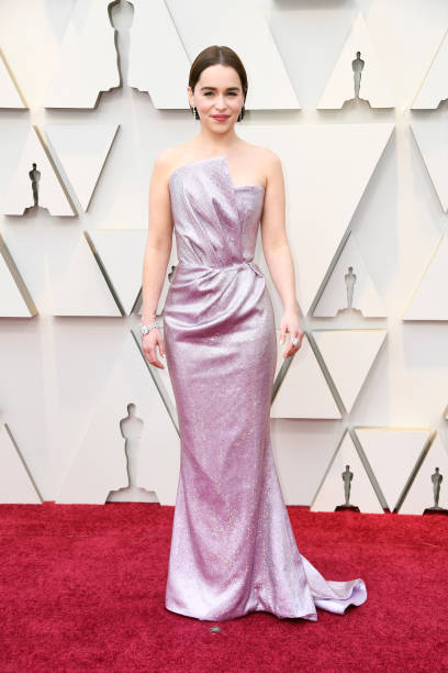 91st Annual Academy Awards - Arrivals:ニュース(壁紙.com)