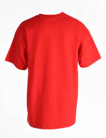 Short Sleeved「a rear shot of a short sleeve shirt」:スマホ壁紙(13)