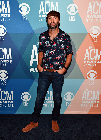 ACM Awards「55th Academy Of Country Music Awards Virtual Radio Row - Day 2」:写真・画像(7)[壁紙.com]