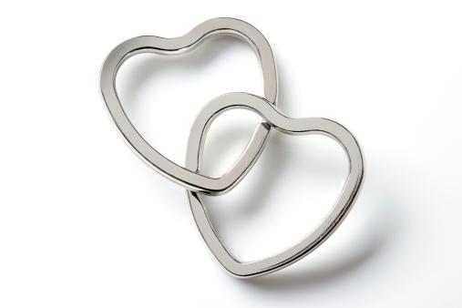 Married「Two Hearts」:スマホ壁紙(5)