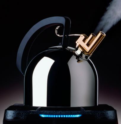 Tea Kettle「Boiling Kettle」:スマホ壁紙(11)
