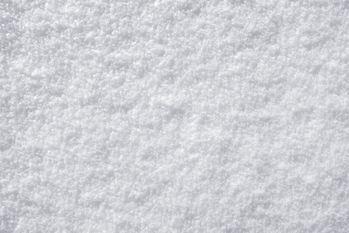 Frost「Snow background」:スマホ壁紙(15)