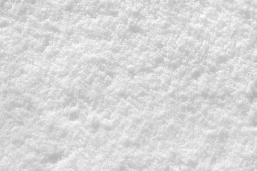 雪の結晶「雪背景」:スマホ壁紙(13)