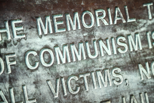 Victim「Memorial to the Victims of Communism」:スマホ壁紙(10)