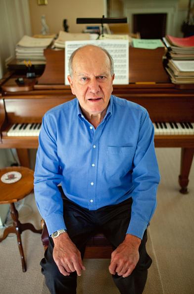 クラシック音楽家「Pianist John Lill」:写真・画像(10)[壁紙.com]