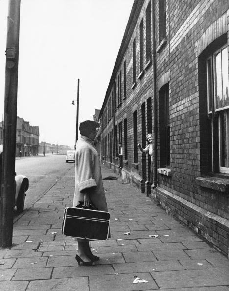 Cardiff - Wales「Bassey Leaves Home」:写真・画像(17)[壁紙.com]