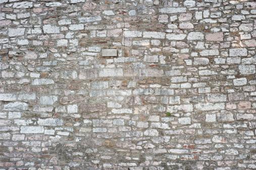 Roman「historic wall in europe」:スマホ壁紙(13)
