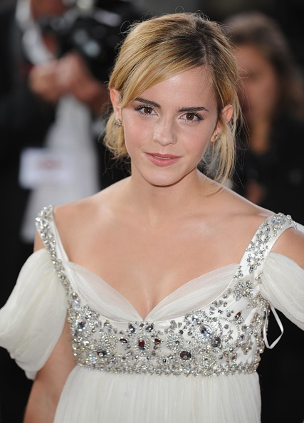 エマ・ワトソン「National Movie Awards」:写真・画像(15)[壁紙.com]