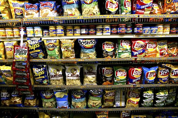 Study Reports Low-Fat Diet Does Not Cut Health Risks:ニュース(壁紙.com)
