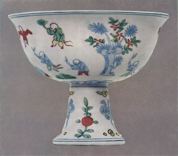 Gray Background「Hsuan Te Stem-Cup」:写真・画像(12)[壁紙.com]