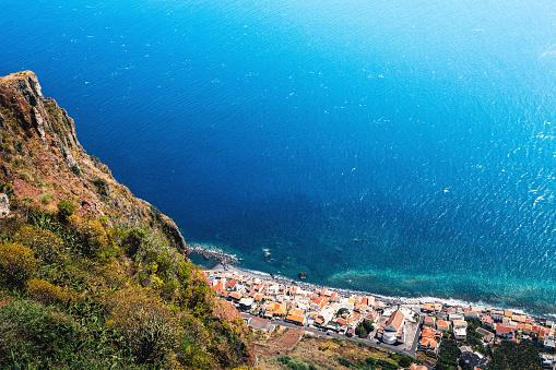 Madeira Island「Paul Do Mar, Madeira Island」:スマホ壁紙(17)