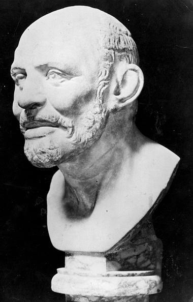 Greek Culture「Democritus」:写真・画像(7)[壁紙.com]