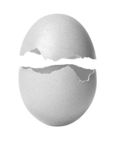 Broken「Egg」:スマホ壁紙(12)