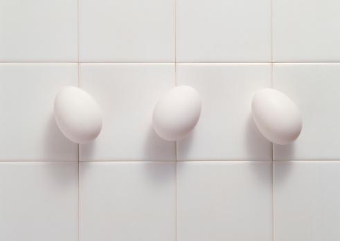 卵「Egg」:スマホ壁紙(19)