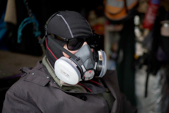 Shale「Fracking Resumes at Cuadrilla Site After Tremor」:写真・画像(10)[壁紙.com]