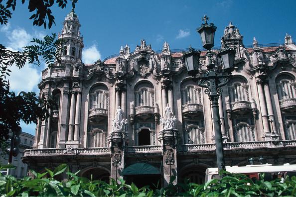 Photography Themes「Cuba」:写真・画像(6)[壁紙.com]