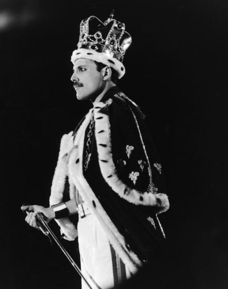 Monochrome「King Of Queen」:写真・画像(9)[壁紙.com]