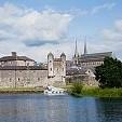 Lough Erne壁紙の画像(壁紙.com)