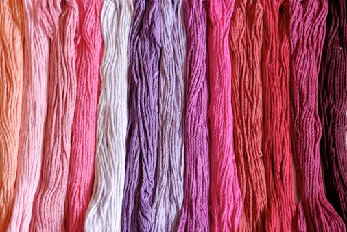 Embroidery「embroidery thread」:スマホ壁紙(12)
