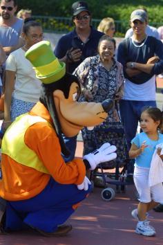 Magic Kingdom「Walt Disney World」:写真・画像(7)[壁紙.com]