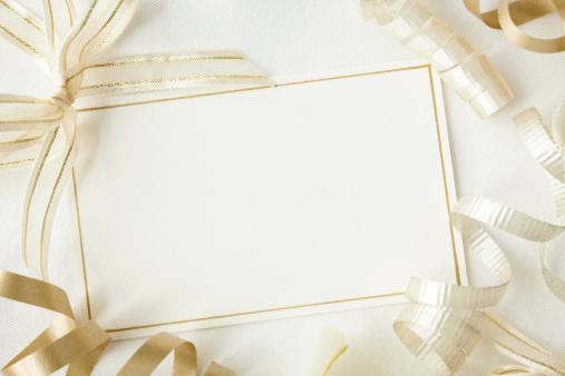 贈り物「エレガントなご招待します。」:スマホ壁紙(6)