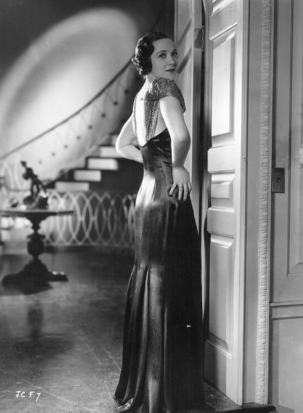 Hollywood - California「June Clayworth」:写真・画像(8)[壁紙.com]