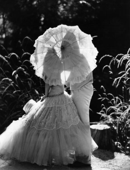 Romance「Loretta Young」:写真・画像(12)[壁紙.com]