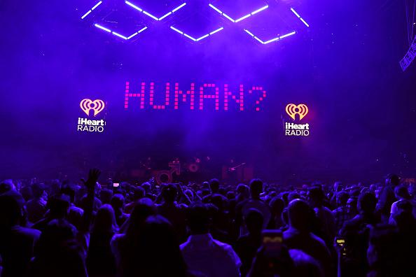 Rich Fury「2019 iHeartRadio ALTer Ego – Show」:写真・画像(18)[壁紙.com]