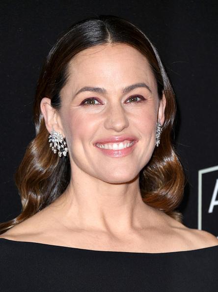 Jon Kopaloff「23rd Annual Hollywood Film Awards - Arrivals」:写真・画像(4)[壁紙.com]