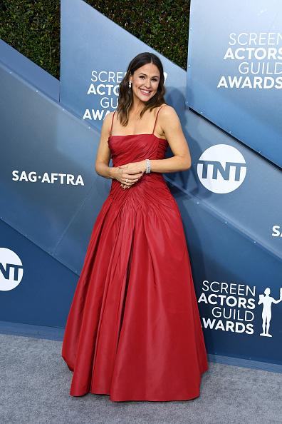 Screen Actors Guild「26th Annual Screen ActorsGuild Awards - Arrivals」:写真・画像(12)[壁紙.com]