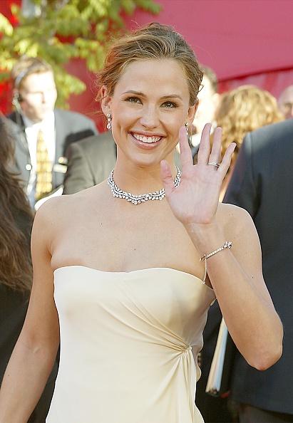 Kevin Winter「54th Annual Primetime Emmy Awards - Arrivals」:写真・画像(16)[壁紙.com]
