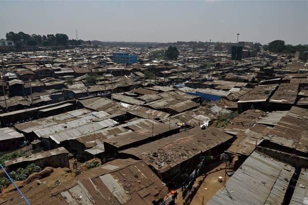 Mathare:ニュース(壁紙.com)