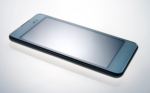 Smart Phone「smart phone」:スマホ壁紙(8)