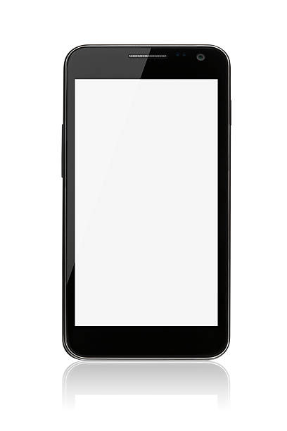 Smart Phone:スマホ壁紙(壁紙.com)