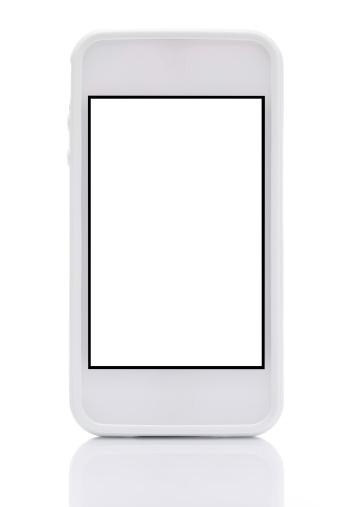 E-Mail「Smart phone」:スマホ壁紙(19)